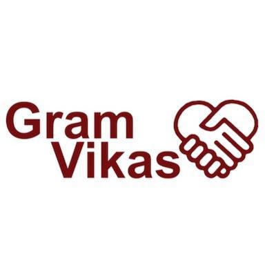 gram_viksa-logo