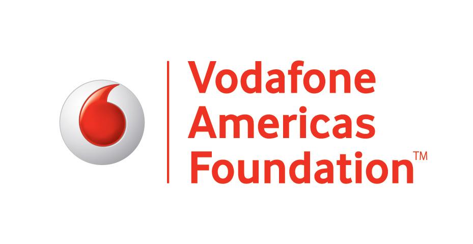 Vodafone_Americas-logo