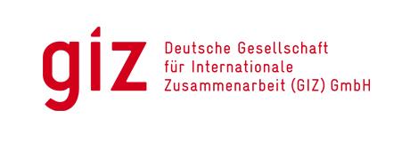 giz-standard-logo
