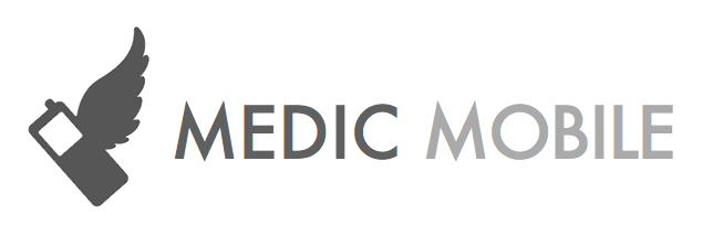 medic-mobile-logo2