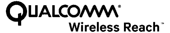 qualcomm-black-logo