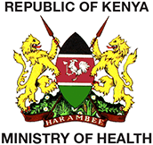 republic-of-kenya-logo