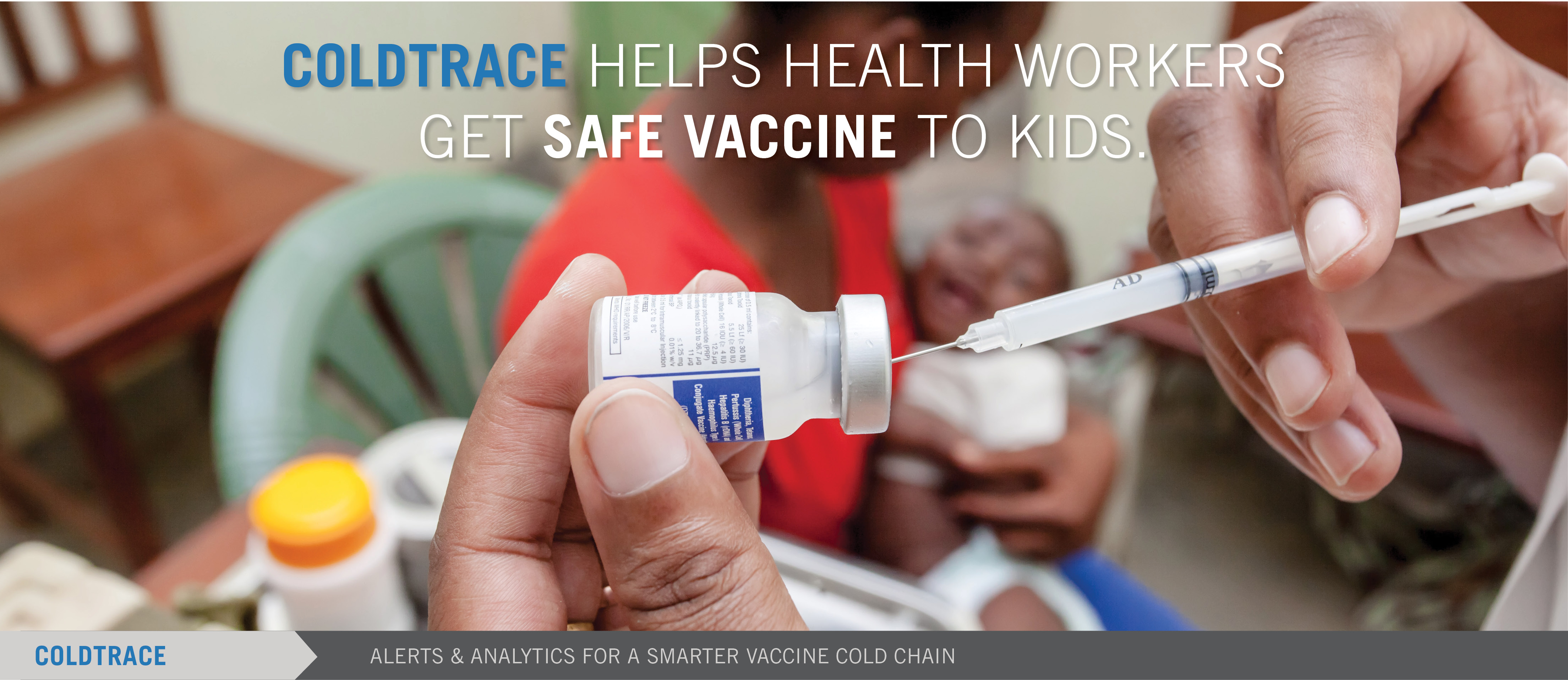 vaccine_page