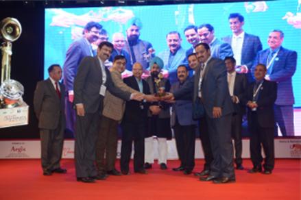 StoveTrace Wins M2M Aegis Graham Bell Award – Nexleaf ...