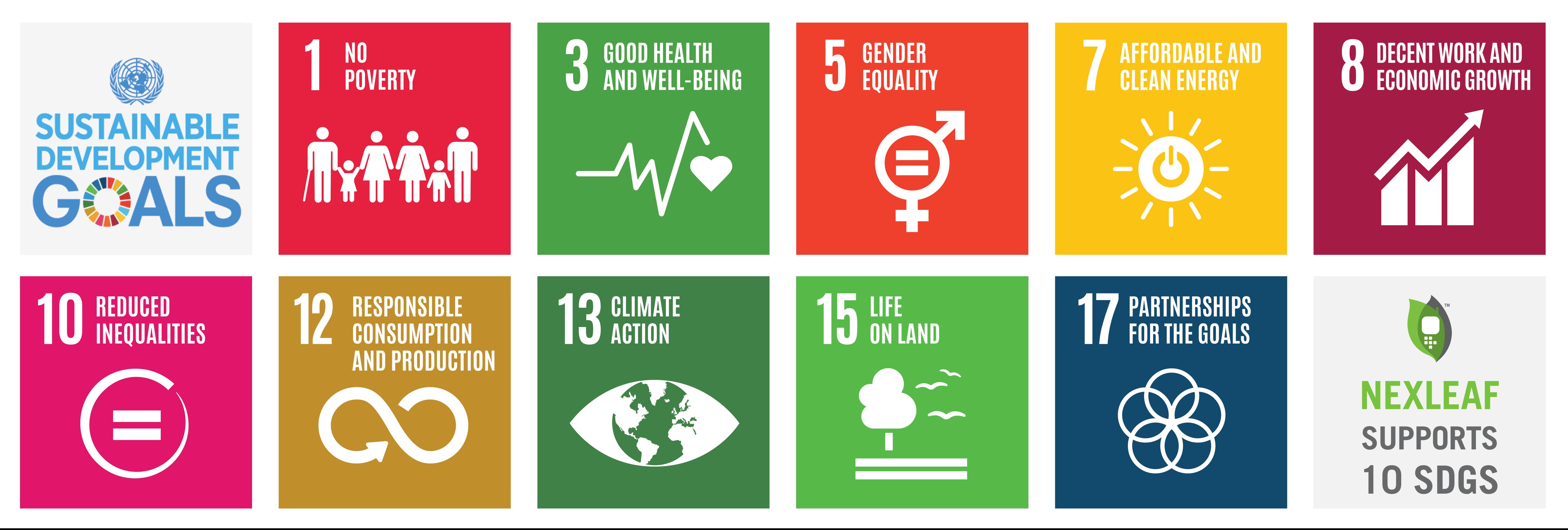 SDGbanner4