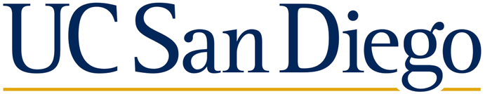 UCSD_logo