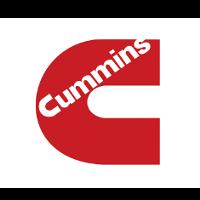 cummins-logo_resize