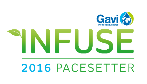logo_infuse_pacesetter-500
