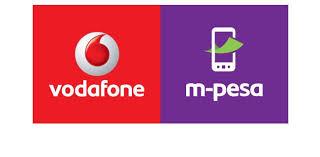 VodafonemPesa_logo