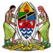 tanzania_logo