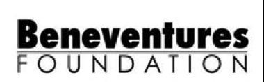 Beneventures-logo