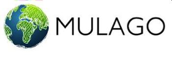 Mulago-logo