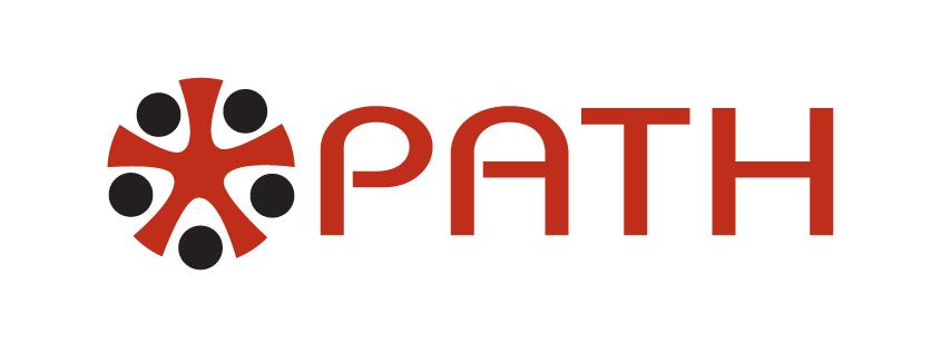 PATH_2C