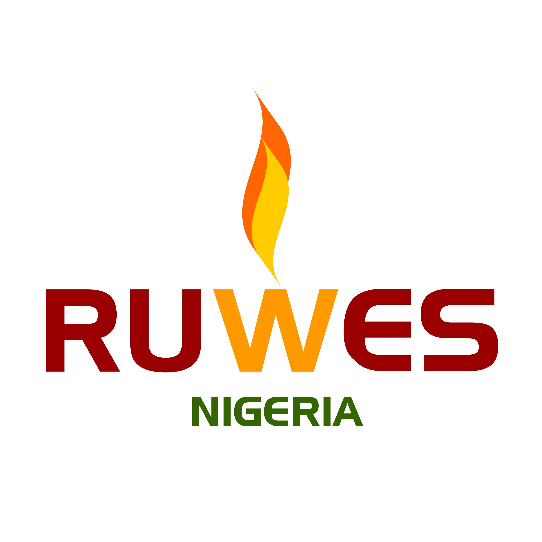 ruwes_logo