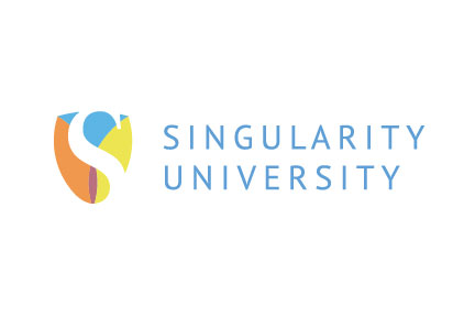 su_logo_color_screen
