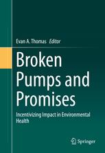 broken-pumps-and-promises