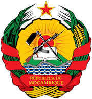 Emblem_of_Mozambique