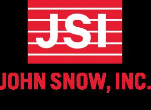 JSI_Text_Tagline-300x218