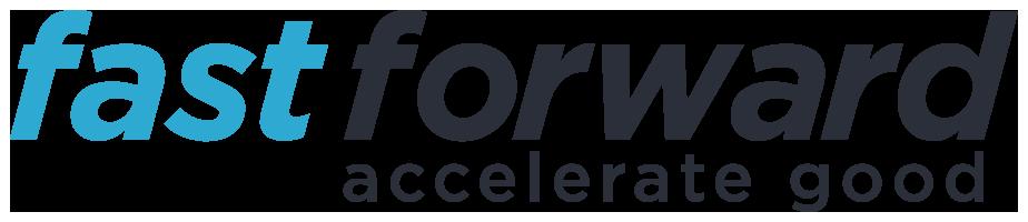 ffwd-logo-transparent-black